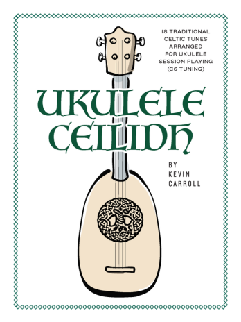 kevincarroll-celticbookcover-final